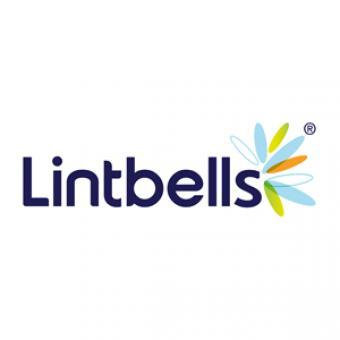 Logo for Lintbells Ltd.