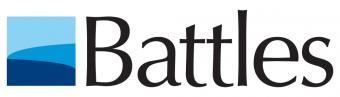 Logo for Battle Hayward & Bower Ltd.