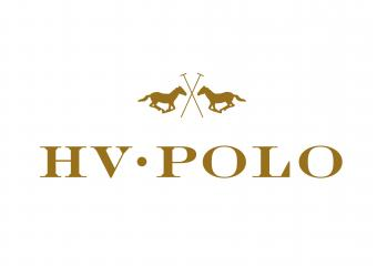 Logo for HV POLO B.V.