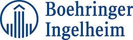 Logo for Boehringer Ingelheim Animal Health UK Ltd.