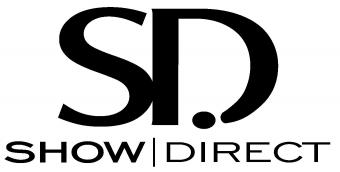 Logo for Show Direct