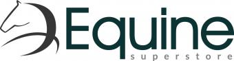Logo for Equine Superstore
