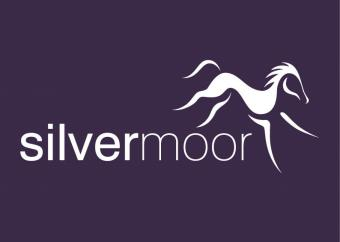 Logo for Silvermoor Ltd.
