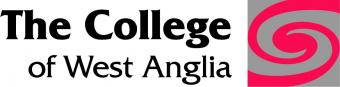 Logo for Equine Studies At The College Of West Anglia