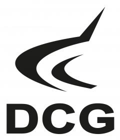 Logo for Equine Studies At DCG