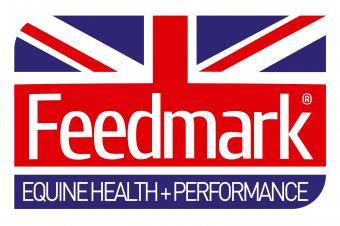 Logo for Feedmark. Ltd.