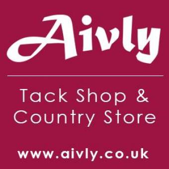 Logo for Aivly Country Store