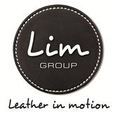 Logo for LIM GROUP