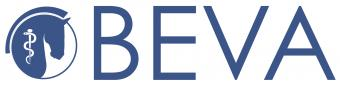 Logo for BEVA