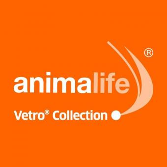 Logo for Animalife
