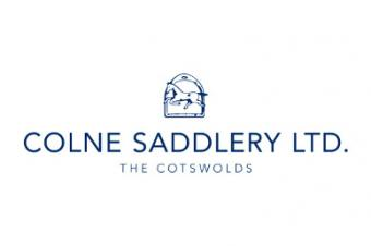 Logo for Colne Saddlery Ltd.