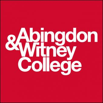 Logo for Abingdon And Witney College