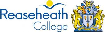 Logo for Study Equine At Reaseheath College