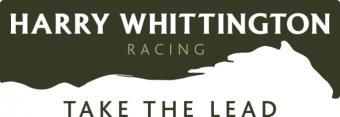 Logo for Harry Whittington Racing Ltd.