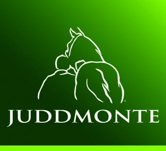 Logo for Juddmonte Farms