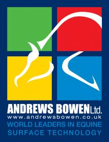 Logo for Andrews Bowen Ltd.