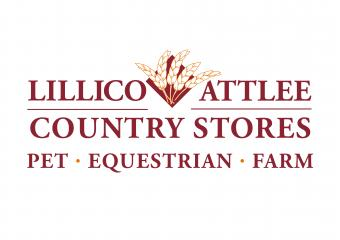 Logo for Lillico Attlee
