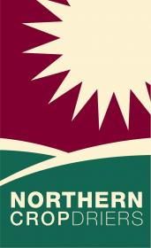 Logo for Northern Crop Driers Ltd.