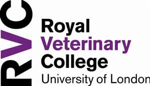 Logo for Royal Veterinary College