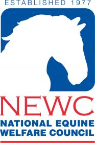 Logo for National Equine Welfare Council