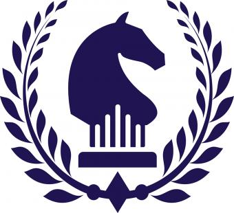 Logo for Addington Equestrian