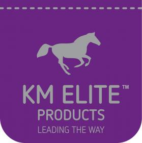 Logo for KM Elite Products Ltd.
