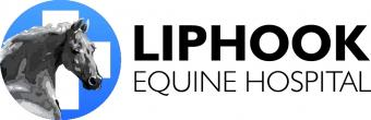Logo for Liphook Equine Hospital
